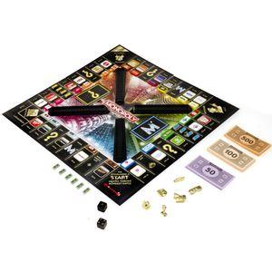 Hasbro-Monopoly-Empire-B5095-wong-526576