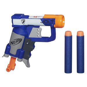 Hasbro-Pistola-Nerf-Jolt-Global-AS2-A0707-wong-526619