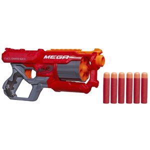 Hasbro-Pistola-Nerf-Mega-Cyclone-Shock-A9249-wong-494363