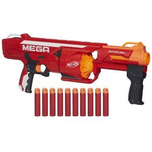 Hasbro-Pistola-Nerf-Mega-Decimator-B0719-wong-494364