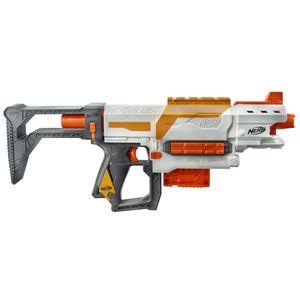 Hasbro-Pistola-Nerf-Modulus-Recon-MKII-B4616-wong-526625