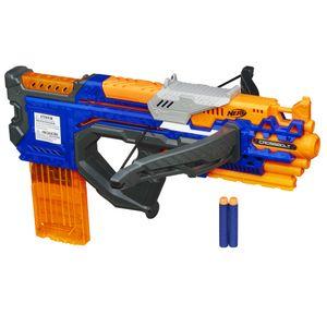 Hasbro-Pistola-Nerf-n-Strike-Elite-El-Crossbolt-A9317-wong-494357