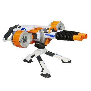 Hasbro-Pistola-Nerf-Rhinofire-2-w-Deco-Darts-34276-wong-494360