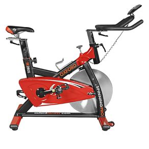 Oxford-Maquina-para-Spinning-BE2805-wong-536722
