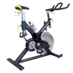 Oxford-Maquina-para-Spinning-BE2905-wong-536723