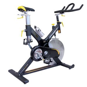 Oxford-Maquina-para-Spinning-BE2905-wong-536723