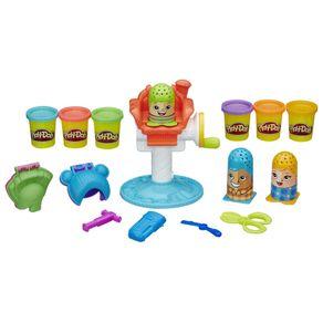 Play-Doh-Crazy-Cuts-B1155-wong-493988