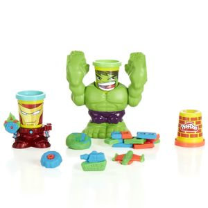 Play-Doh-Marvel-Battle-Basher-B0308-wong-490036