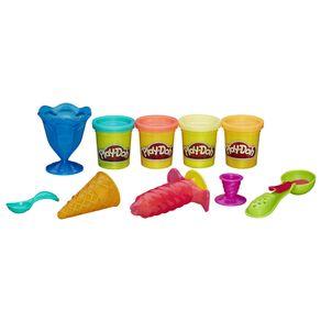 Play-Doh-Seet-Shope-Sundae-Set-B1857-wong-493989