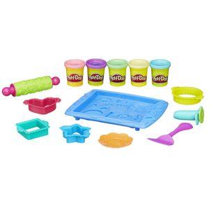 Play-Doh-Set-Fabrica-Galletas-B0307-wong-490035