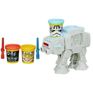 Play-Doh-Star-Wars-CaN-Heads-B5536-wong-526192