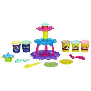 Play-Doh-Sweet-Shop-Cupcake-A5144-wong-467893