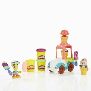 Play-Doh-Town-Ice-Cream-Truck-B3417-wong-526199