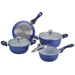 Record-Set-7-Piezas-Linea-Ceramica-Azul-wong-536812