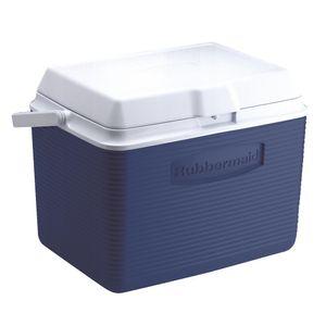 Rubbermaid-Cooler-24QT-FG2A1304-Azul-wong-353736