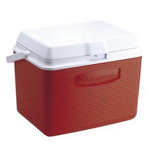 Rubbermaid-Cooler-24QT-FG2A1304-Rojo-wong-353735