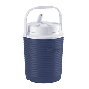 Rubbermaid-Termo-1-Galon-Azul-wong-533869