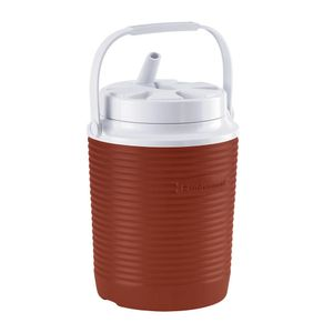 Rubbermaid-Termo-1-Galon-Rojo-wong-533870