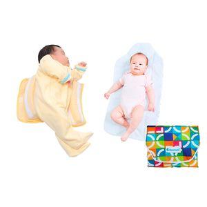 Maternelle-Pack-Posicionador-para-recien-nacido-Cambiador-portatil-wong-536849