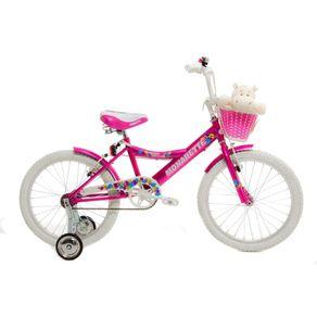 Monark-Bicicleta-Monarette-Daisy-Spring-20-wong-162484