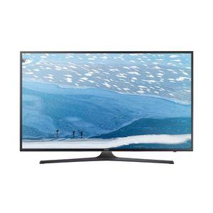 Samsung-Televisor-Ultra-HD-Smart-40-pulgadas-UN40KU6000GXPE-wong-534397