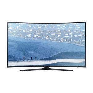 Samsung-Televisor-Ultra-HD-Curvo-Smart-55-pulgadas-UN55KU6300GXPE-wong-536688
