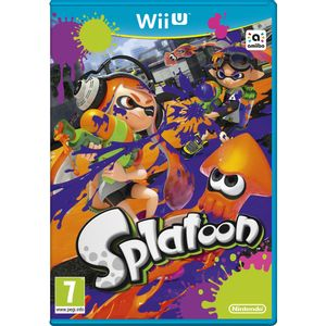 Splatoon-Wii-U-wong-497270