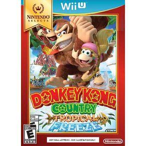 Donkey-Kong-Country-Tropical-Freeze-Wii-U-wong-534543