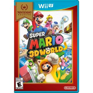 Super-Mario-3D-World-Wii-U-wong-534542