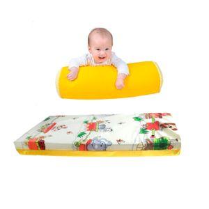 Maternelle-Pack-Rodrillo-para-estimulacion-Colchon-Pack-Play-wong-536850