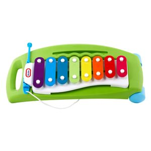 Little-Tikes-Tap-a-Tune-Xylophone-wong-532718_1