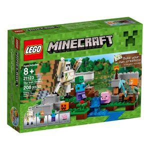 Lego-El-Golem-de-Hierro-21123-wong-532494_1