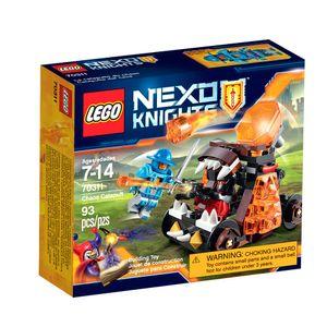 Lego-Catapulta-del-Caos-70311-wong-527429_1