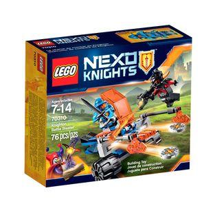 Lego-Destructor-de-Combate-Knighton-70310-wong-527428_1