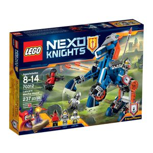 Lego-Caballo-Mecanico-de-Lance-70312-wong-527438_1