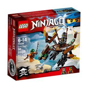Lego-Dragon-de-Cole-70599-wong-532502_1