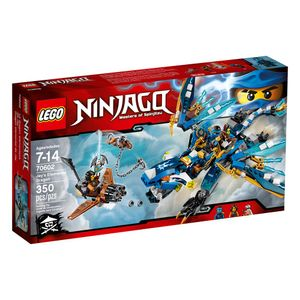 Lego-Dragon-Elemental-de-Jay-70602-wong-532505_1