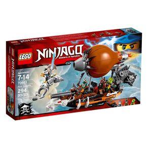 Lego-Zepelin-de-Ataque-70603-wong-532506_1