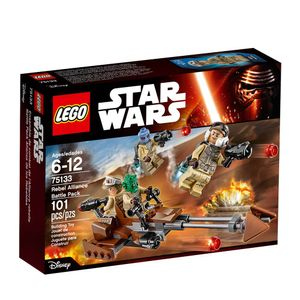Lego-Set-de-Combate--Rebel-Alliance-75133-wong-534849_1