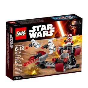 Lego-Set-de-Combate-del-Imperio-Galactico-75134-wong-534850_1