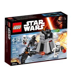 Lego-Set-de-Combate-de-la-Primera-Orden-75132-wong-527445_1