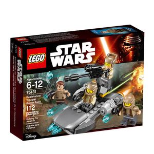 Lego-Set-de-Combate--Resistance-Trooper-75131-wong-527444_1