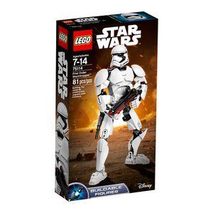 Lego-First-Order-Stormtrooper-75114-wong-527447_1