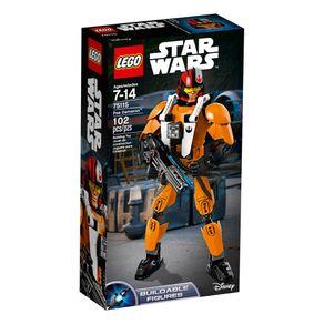Lego-Poe-Dameron-75115-wong-527451_1