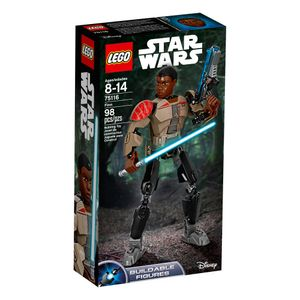 Lego-Finn-75116-wong-527448_1