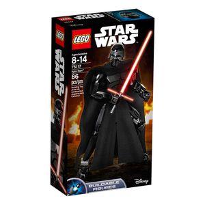 Lego-Kylo-Ren-75117-wong-527449_1