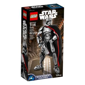 Lego-Captain-Phasma-75118-wong-527450_1