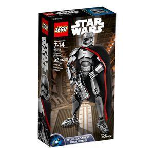 Lego-Captain-Phasma-75118-wong-527450_1