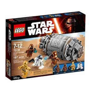 Lego-Capsula-de-Escape-Droid-75136-wong-532509_1
