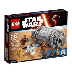 Lego-Capsula-de-Escape-Droid-75136-wong-532509_1